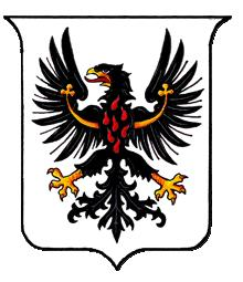 Trento Coat of arms