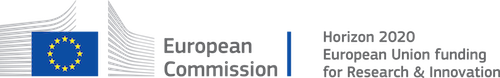 European Commission H2020