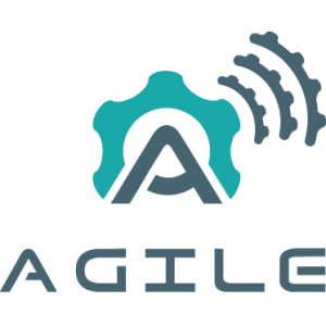 agile-logo-full-transparent-373x373